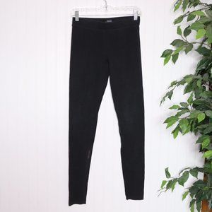 The Limited Black Leggings Size Small